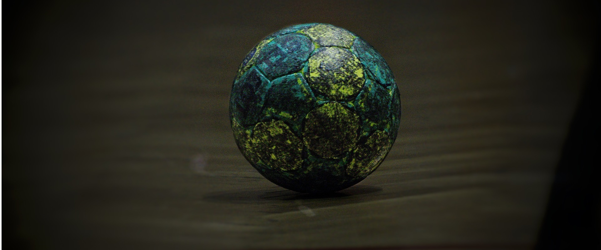 handball image présentation